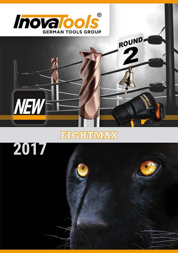 FIGHTMAX 2017 - 2nd Round